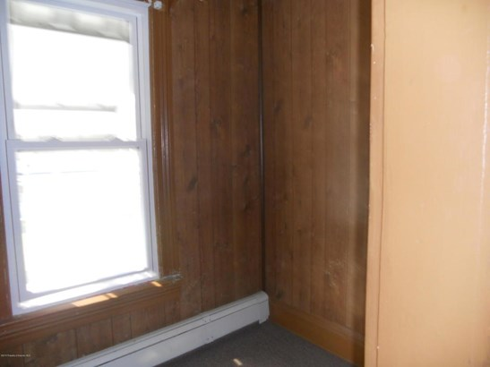 Residential Lease, Apartment - Pittston, PA (photo 3)
