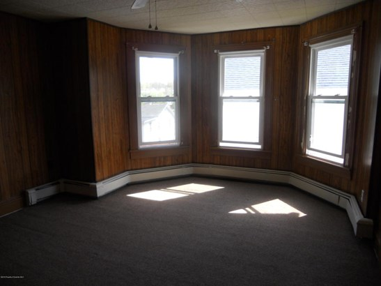 Residential Lease, Apartment - Pittston, PA (photo 5)