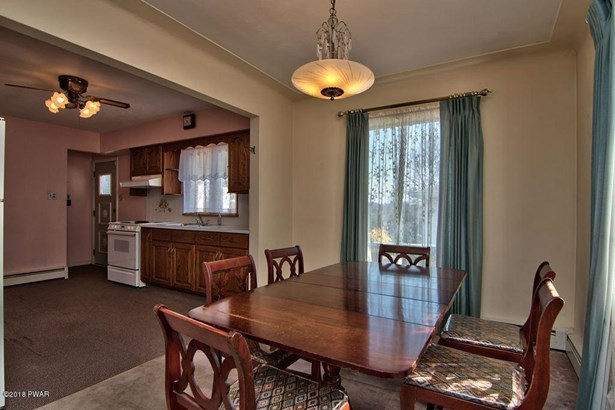 Ranch,Traditional, Detached - Pittston, PA (photo 4)