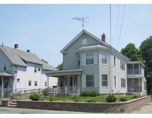 10 Linwood St, Holbrook, MA - USA (photo 1)