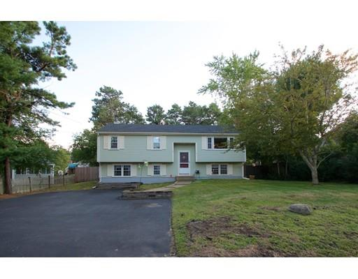 4 Squire Way, Plymouth, MA - USA (photo 2)