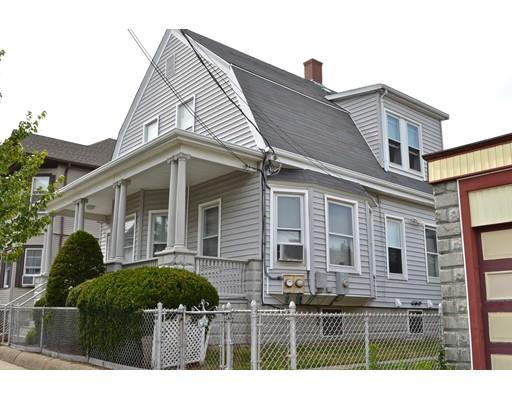 277 Earle St, New Bedford, MA - USA (photo 2)