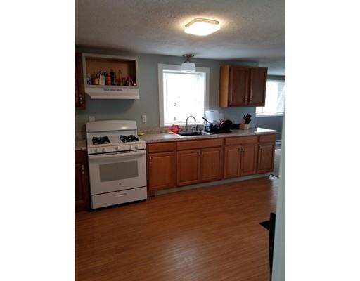 2063 Elm St, Dighton, MA - USA (photo 1)