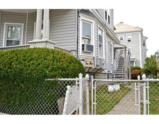 277 Earle St, New Bedford, MA - USA (photo 3)