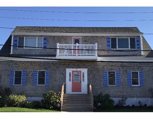 10 Marshfield Ave 2-nantucke, Scituate, MA - USA (photo 1)