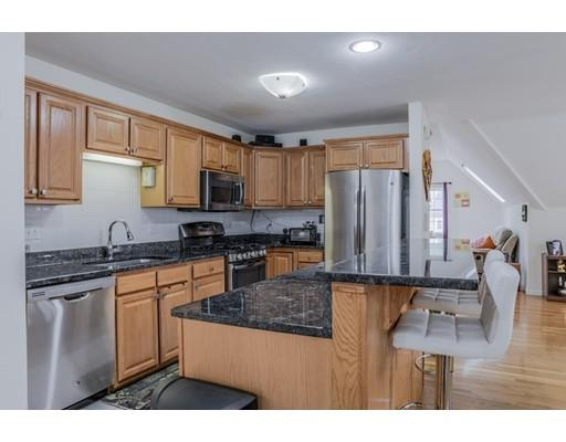 219 Neponset St 219, Canton, MA - USA (photo 3)