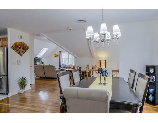219 Neponset St 219, Canton, MA - USA (photo 4)