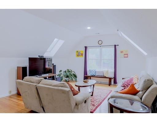 219 Neponset St 219, Canton, MA - USA (photo 5)