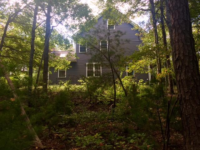 4 Raccoon Lane, Sandwich, MA - USA (photo 4)