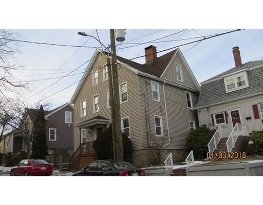 5 Franklin St, New Bedford, MA - USA (photo 3)