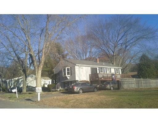 3 N Highland Rd, Norton, MA - USA (photo 3)