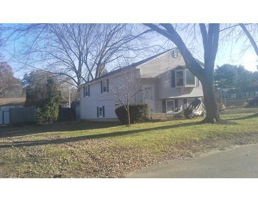 3 N Highland Rd, Norton, MA - USA (photo 4)