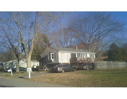 3 N Highland Rd, Norton, MA - USA (photo 5)