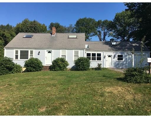20 Wilshire Dr, Scituate, MA - USA (photo 1)