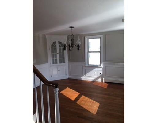 20 Wilshire Dr, Scituate, MA - USA (photo 5)
