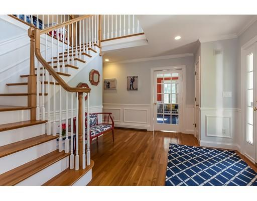 129 Maple St, Scituate, MA - USA (photo 2)