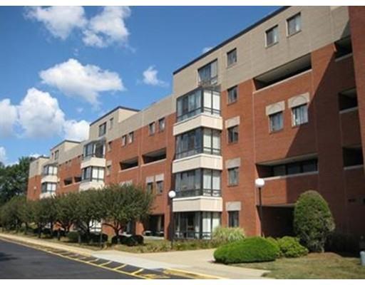96 Old Colony Ave 359, Taunton, MA - USA (photo 1)