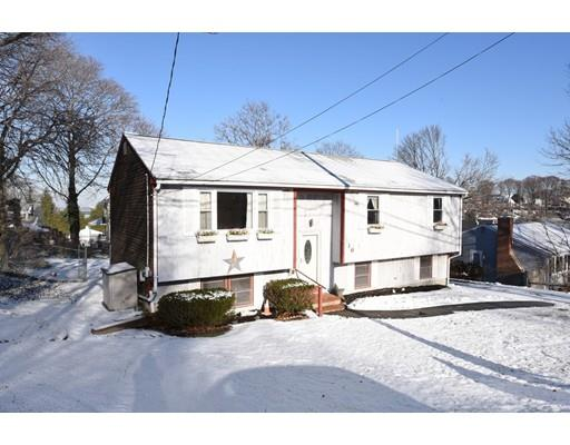 16 Andrew Ave, Hull, MA - USA (photo 2)