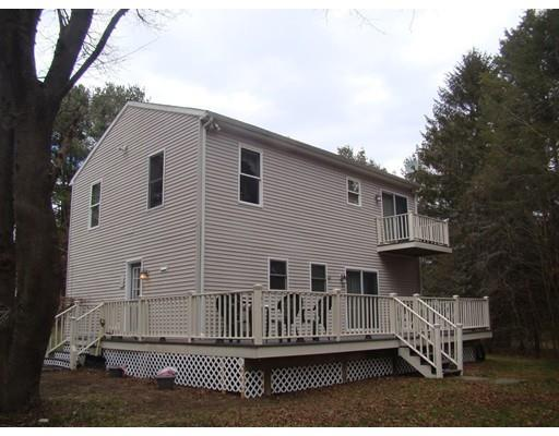 126 Slades Corner Rd, Dartmouth, MA - USA (photo 3)