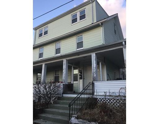 119 Pine Street 2nd Fl, Attleboro, MA - USA (photo 1)