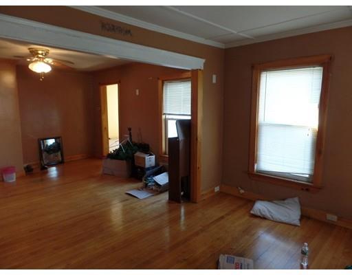 119 Pine Street 2nd Fl, Attleboro, MA - USA (photo 5)