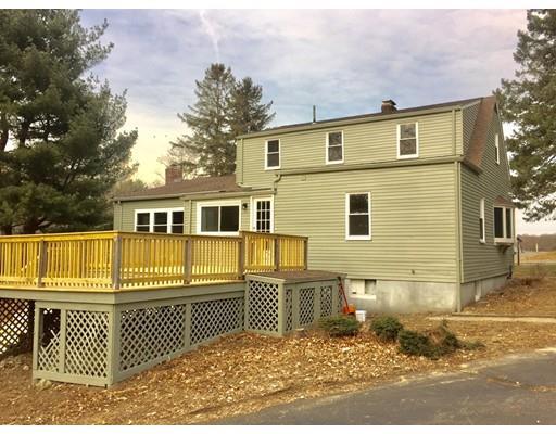335 Moosehill Rd, Walpole, MA - USA (photo 5)