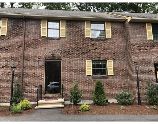 144 Walnut St 144, Newton, MA - USA (photo 2)