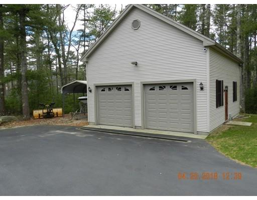 42 Haskell Ridge Rd, Rochester, MA - USA (photo 4)