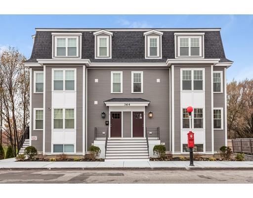 364-366 Neponset Ave 3, Boston, MA - USA (photo 1)