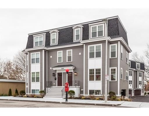 364-366 Neponset Ave 3, Boston, MA - USA (photo 2)