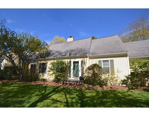 24 Bullivant Farm Rd, Marion, MA - USA (photo 2)