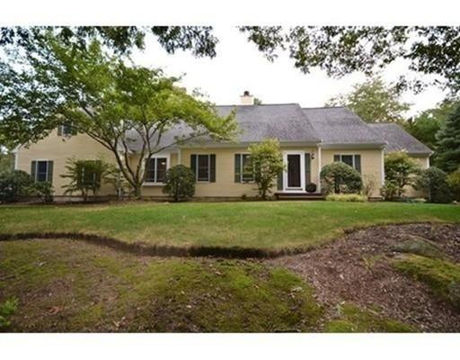 24 Bullivant Farm Rd, Marion, MA - USA (photo 3)