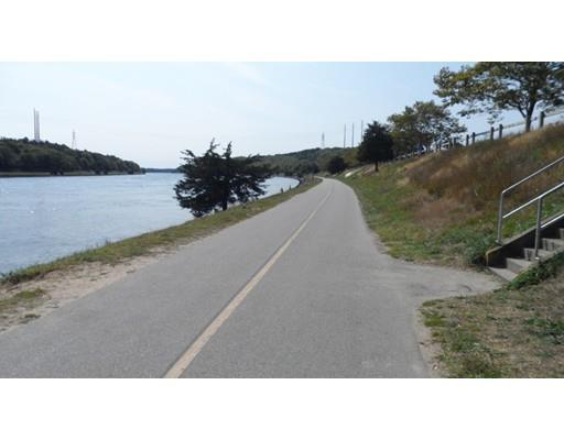 20 Herring Pond Road, Bourne, MA - USA (photo 2)