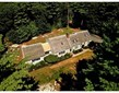 174 Forest Ave, Cohasset, MA - USA (photo 1)