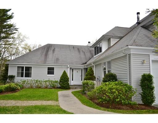 32 Jenney Ln, Marion, MA - USA (photo 2)