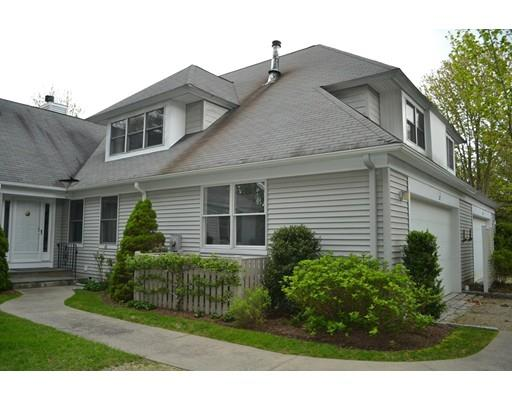 32 Jenney Ln, Marion, MA - USA (photo 3)