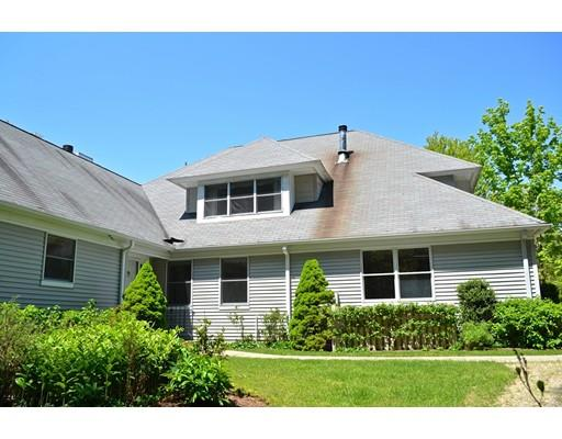 32 Jenney Ln, Marion, MA - USA (photo 4)