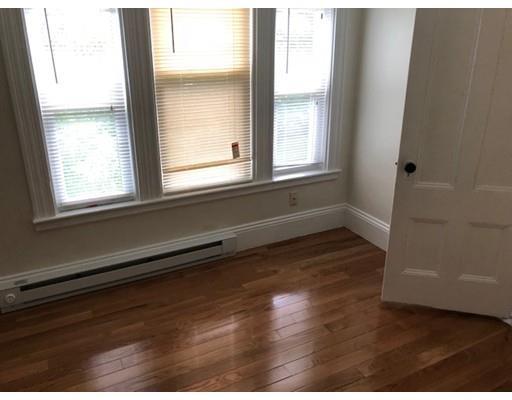 41 Longfellow 2, Boston, MA - USA (photo 2)