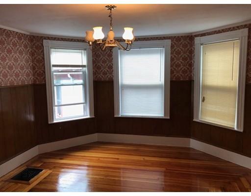 41 Longfellow 2, Boston, MA - USA (photo 4)