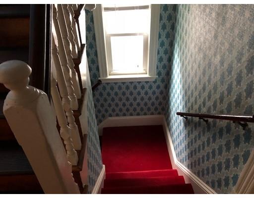 41 Longfellow 2, Boston, MA - USA (photo 5)