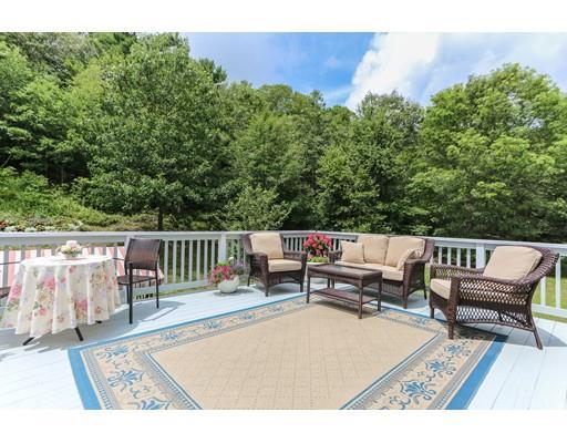 54 Lakeside Terrace, Hanson, MA - USA (photo 3)