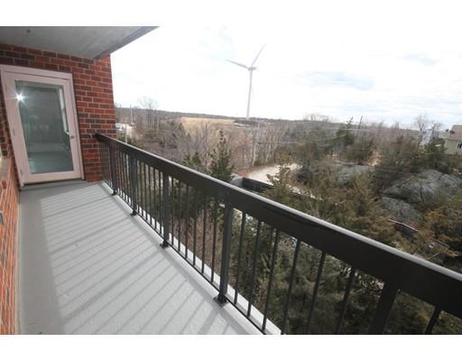 155 George Wash. Blvd. 12mo.rental 705, Hull, MA - USA (photo 1)