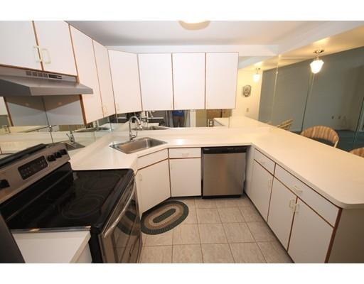 155 George Wash. Blvd. 12mo.rental 705, Hull, MA - USA (photo 2)