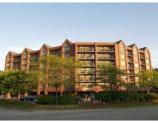 155 George Wash. Blvd. 12mo.rental 705, Hull, MA - USA (photo 3)
