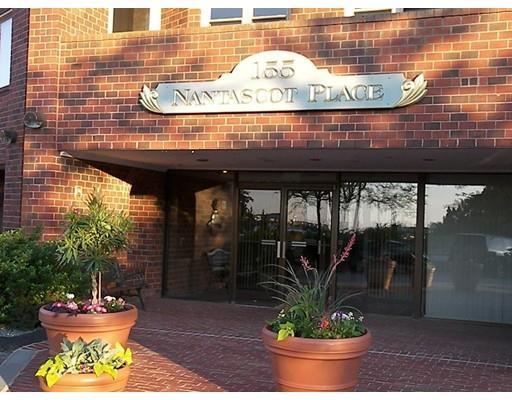 155 George Wash. Blvd. 12mo.rental 705, Hull, MA - USA (photo 5)