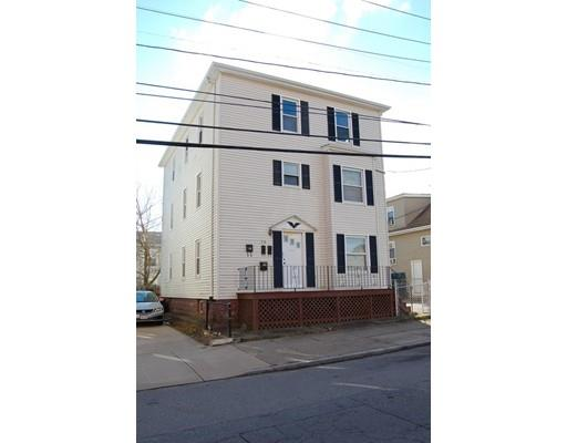 30 Belleville Rd, New Bedford, MA - USA (photo 3)