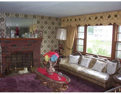 1510 Old Pleasant, Bridgewater, MA - USA (photo 2)