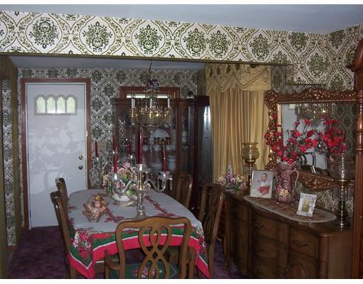 1510 Old Pleasant, Bridgewater, MA - USA (photo 3)