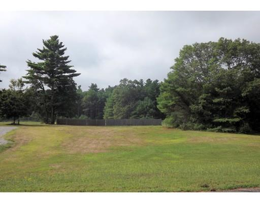 81 Lot 3 Benson St, Middleboro, MA - USA (photo 1)