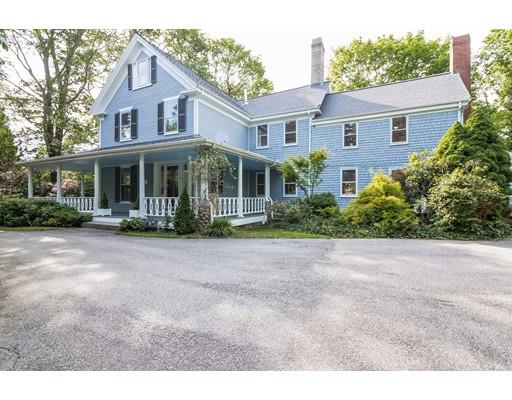 7 Jarves St, Sandwich, MA - USA (photo 3)